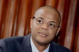 Chef de cabinet du président de la République : Mame Mbaye Niang remplace Moustapha Diakhaté
