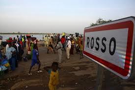 """Les Sénégalais de Mauritanie """"traqués"""" :MackySallet OuldAbdelaziz interpellés"""