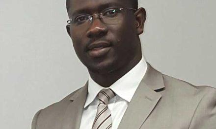 Ingérence dans la Présidentielle en Guinée Bissau : Ousmane Sonko a joué et a perdu !