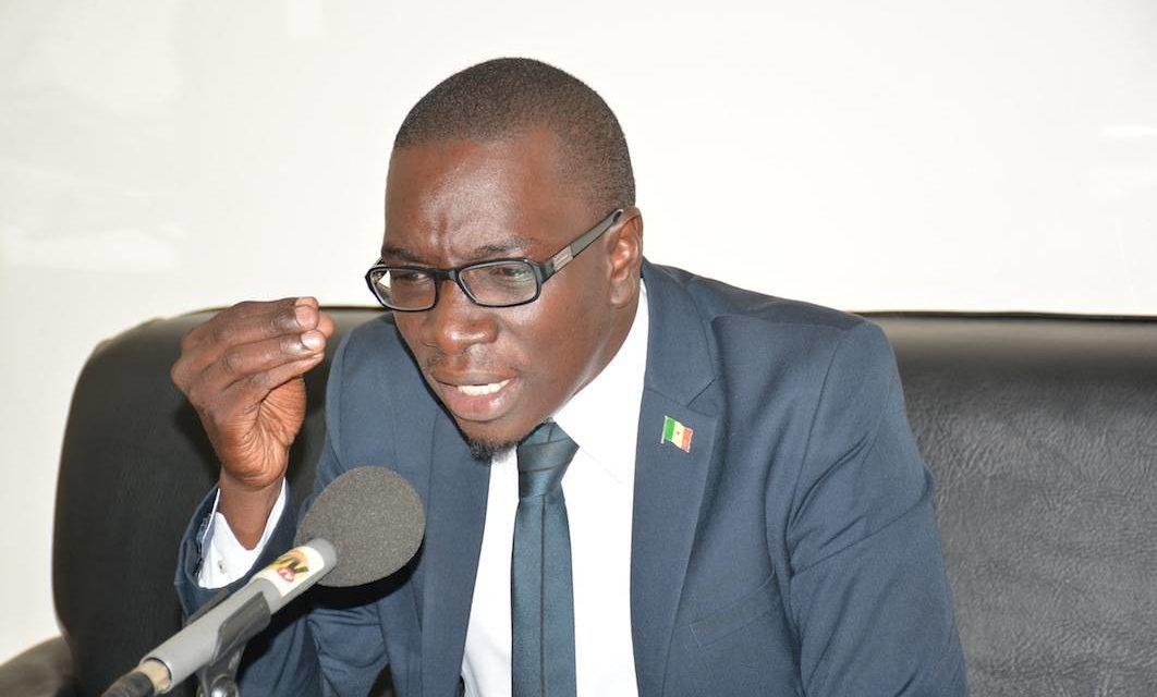 Litige foncier aux Almadies : Me Moussa Bocar Thiam hérite d'un site de 1500m2