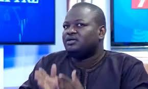 PAR MOUHAMADOU NGOUDA MBOUP – Qu'appelle-t-on coalition de partis politiques ?