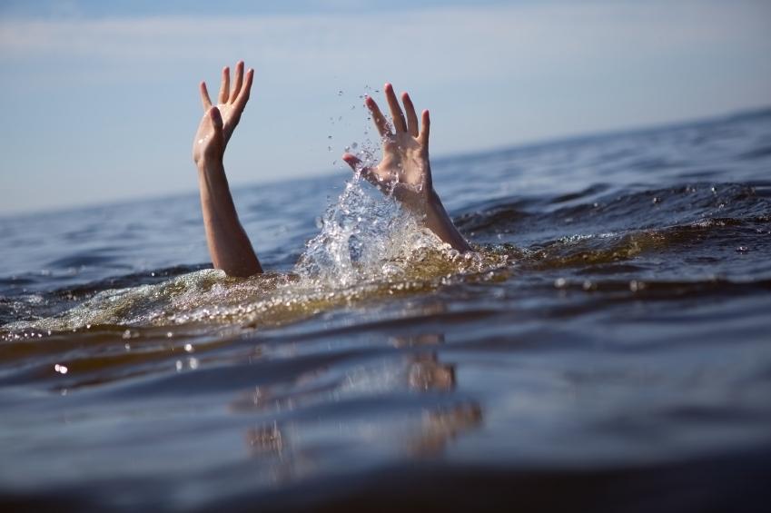 PLAGE DE MALIBU – Deux jeunes meurent par noyade