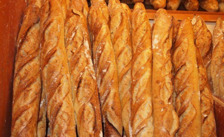 GREVE : Les boulangers satisfaits de la première journée
