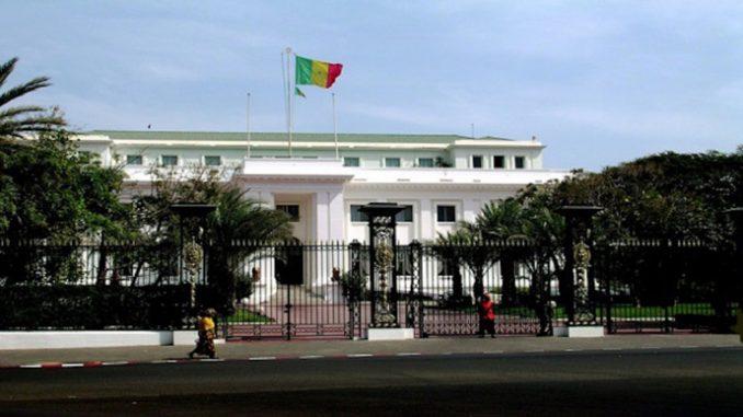 Réduction du train de vie de l'Etat: les instructions de Macky Sall