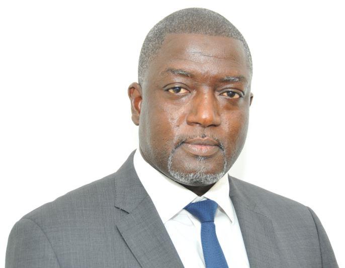 FONSIS : Pape Demba Diallo, nouveau directeur général