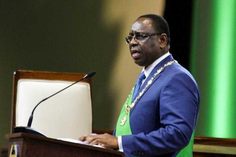 «Nouveau Sénégal», «Sénégal nouveau», peu importe….