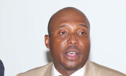 Accusation de fraudes électorales : la réplique apportée à Barthélémy Dias