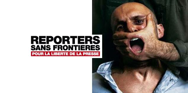 Liberté de la presse: le Sénégal gagne un point, mais reste dans la zone orange