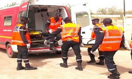 Décès d'un détenu à Diourbel : Une autopsie ordonnée par le Procureur