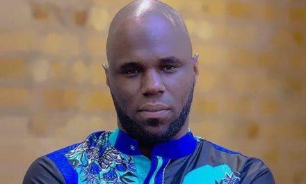 Retour au Sénégal : Kémi Séba défie  Macky Sall