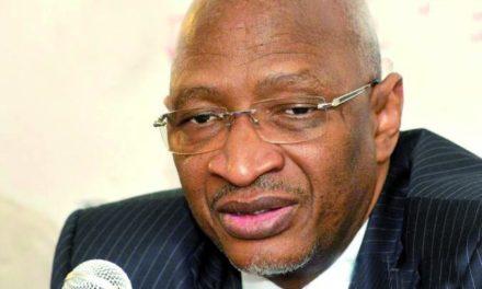 Mali-Lendemains de violences inter-communautaires : le Pm démissionne