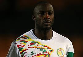 Opéré du genou, Cheikh Ndoye rate la CAN