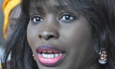 Ministère de la Jeunesse : les désillusions de Thérèse Faye Diouf