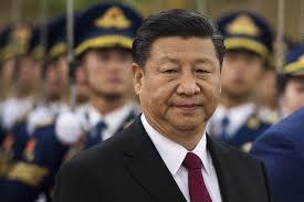 Nouvelles routes de la soie : Pékin va libérer 64 milliards de dollars