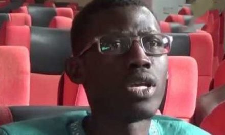 """Serigne Momar Sarr sur la société sénégalaise : """"réécrire la constitution afin que…"""""""