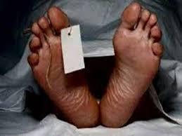 Découverte macabre à Saré Yoro Diao : Une femme retrouvée décapitée