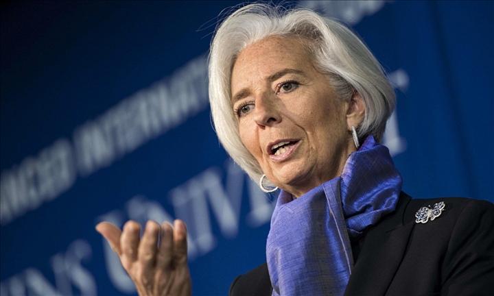 Taux de croissance du Sénégal : le FMI précise et alerte sur la dette