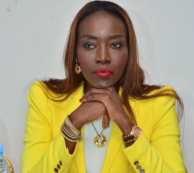 ATEPA-ABY NDOUR – Coumba Gawlo vole au secours de l'architecte