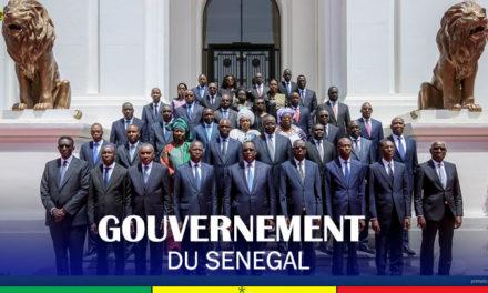 """Le gouvernement tranche : """"Le Sénégal ne peut pas rétablir la peine de mort"""" »"""