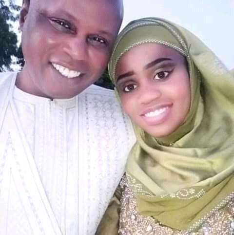 TAMBA : Le père de Bineta Camara parle