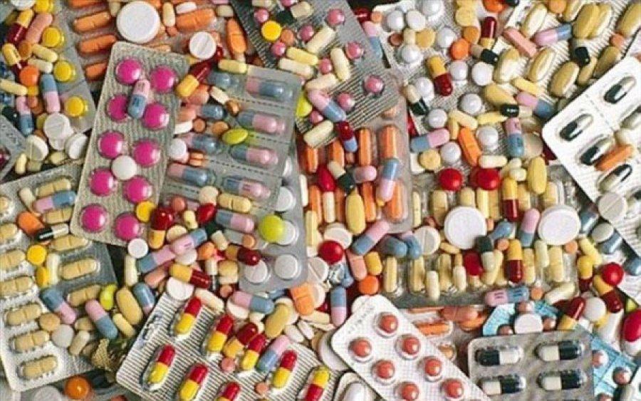 Grâce présidentielle – Colère des pharmaciens contre Macky Sall