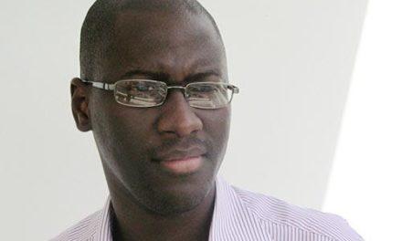 1 million d'emplois, taux de croissance, secteur privé national… : Ndongo Samba Sylla dit tout
