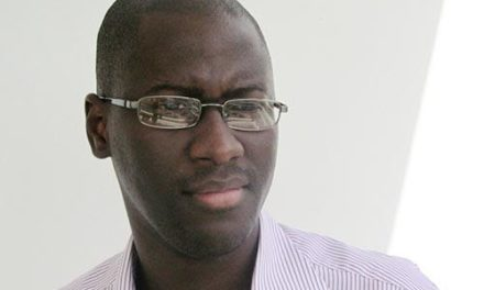 NOUVELLE MONNAIE – Ndongo Samba Sylla liste les obstacles