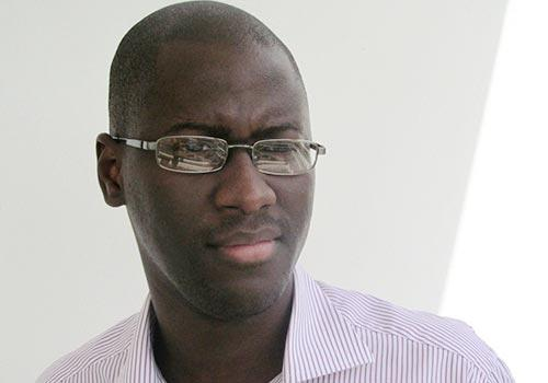 Rapport doing business : les vérités de Ndongo Samba Sylla