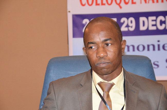 « Hissein Habré a bénéficié d'un procès équitable mais il y a eu des lacunes »