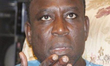 AFFAIRE « PENC-MI » – Thione Seck condamné à payer 19,5 millions de francs CFA