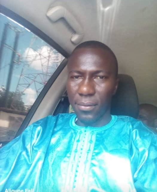Meurtre de Bineta Camara : Le présumé meurtrier avoue son crime