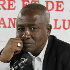 Refus de Macky d'augmenter les salaires : l'Uts se révolte et appelle à la mobilisation