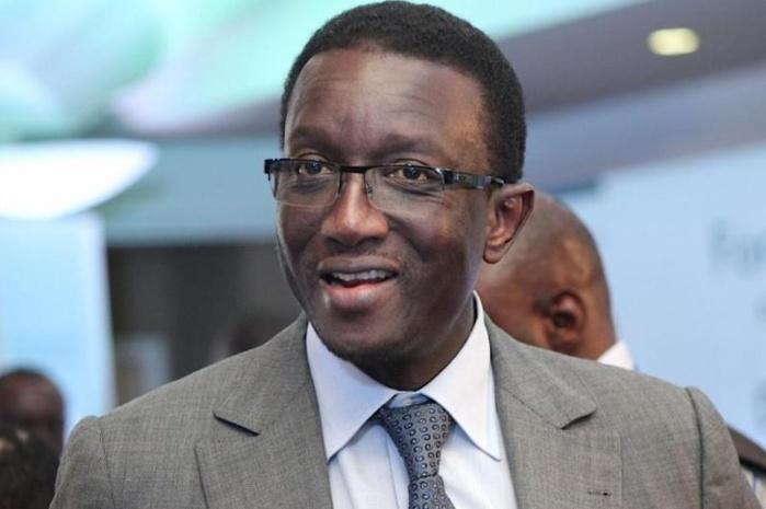 Marasme économique : Meissa Babou pointe l'endettement chronique d'Amadou Ba