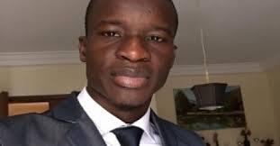Me Bamba Cissé, avocat de Thione Seck expliquecette : «très belle décision»