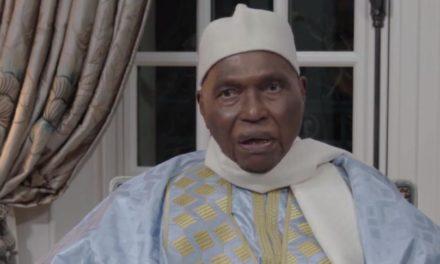 Me Wade endeuillé : décès du responsable de la Fédération des Niayes de Pikine
