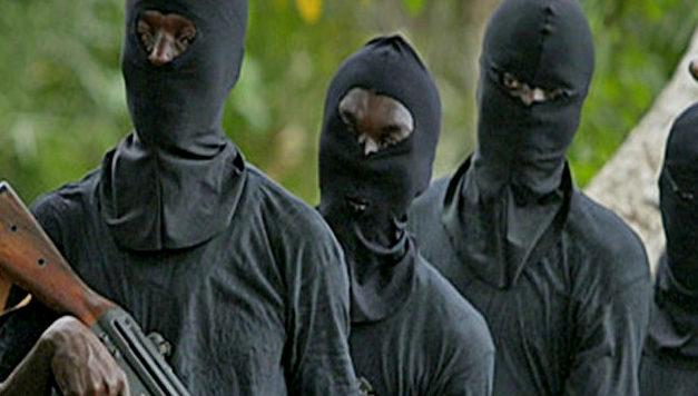 ATTAQUES ARMEES DANS LE SALOUM – La gendarmerie arrête six malfaiteurs