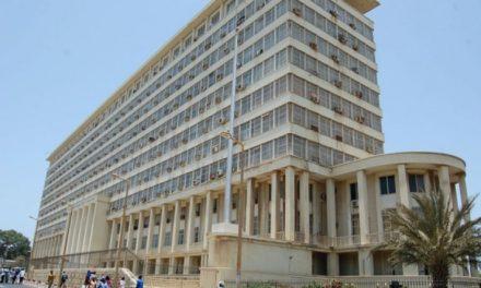 Rémunération des agents de l'Etat : les conclusions effarantes du rapport