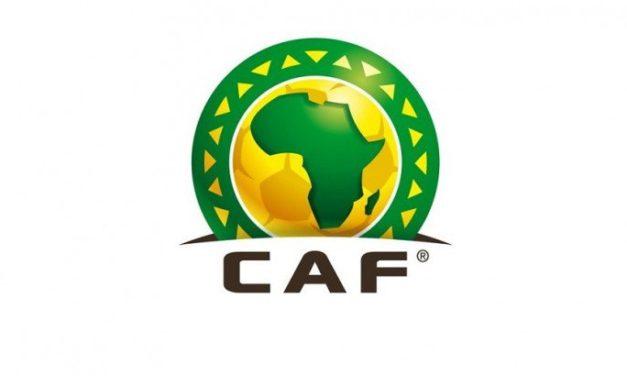 FRAUDE SUR L'AGE – Quand la CAF décrédibilise ses propres tests