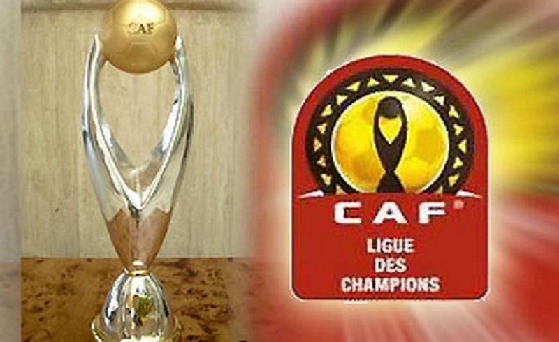 LIGUE AFRICAINE DES CHAMPIONS : Espérance et Wydad en finale