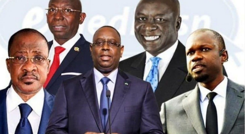 DIALOGUE NATIONAL – L'opposition sera bel et bien représentée