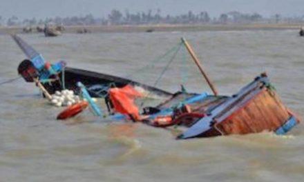ZIGUINCHOR – Cinq morts dans le chavirement d'une pirogue