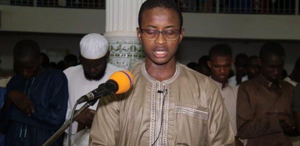 CONCOURS RECITAL CORAN : Mouhamed M. Diallo encore sacré champion du monde