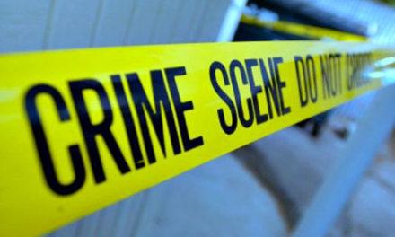 URGENT : le corps d'une femme sans vie découvert à Ouakam