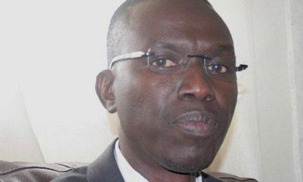 LYCEE LIMAMOULAYE : Le ministre Dame Diop hué par ''ses étudiants''