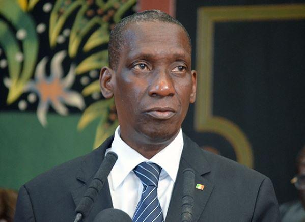 """Decroix sur Famara Ibrahima Sagna : """"Nous devons être fiers…"""""""