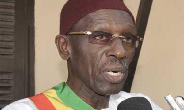 Procédure de révision constitutionnelle: Dudou Wade liste les failles de l'article 103