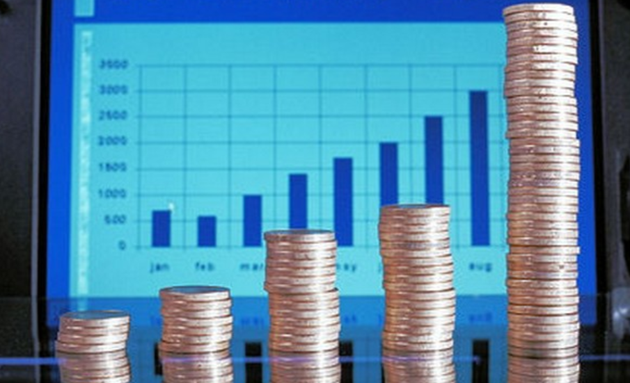 Economie : le déficit budgétaire atteint 485,2 milliards F CFa