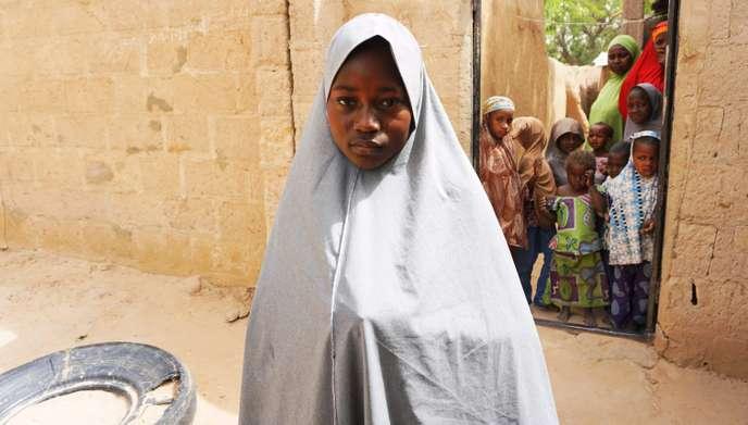 CORONAVIRUS – Le Niger enregistre son premier cas