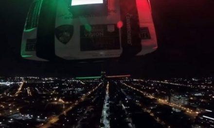 Etats-Unis : un drone livre un rein pour une greffe, une première