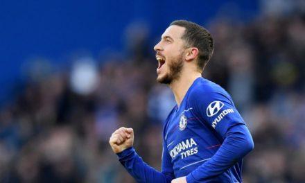 LIGUE EUROPA : Chelsea brise le rêve d'Arsenal